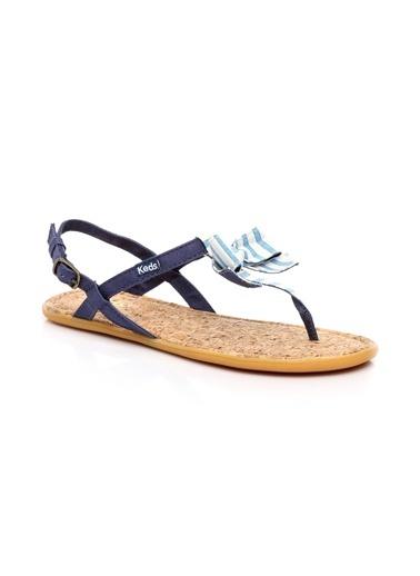 Sandalet-Keds